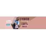 Cyber Monday TaniSport: 30% rabatu na cały asortyment