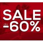 TaniSport: wyprzedaż do 60% rabatu na odzież i obuwie sportowe