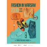 Targi Mody Fashion in Warsaw 23 października 2016