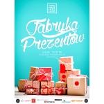 Targi Mody Made in Poland w Warszawie 12-13 grudnia 2015