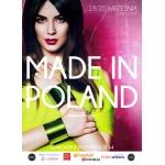 Targi Mody Made in Poland w Warszawie 19-20 września 2015