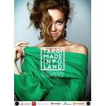 Targi Mody Made in Poland w Warszawie 21-22 listopada 2015