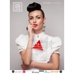 Targi Mody Made in Poland w Warszawie 13-14 lutego 2016