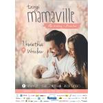Targi Mamaville we Wrocławiu 7 kwietnia 2019