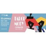 Targi mody z pokazem w Piasecznie 13 czerwca 2015