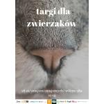 Targi dla zwierzaków w Warszawie  28 stycznia 2018