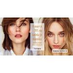 Tatuum: 20% kupon zniżkowy na Dzień Kobiet
