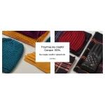 Tatuum: 30% rabatu na damskie i męskie czapki, szaliki, rękawiczki