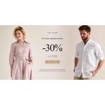 Tatuum: 30% rabatu na odzież damską i męską