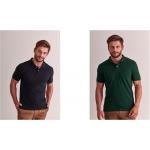 Tatuum: druga koszulka męska polo za 1 gr