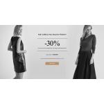 Tatuum: 30% zniżki na odzież nieprzecenioną