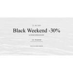 Black Weekend Tatuum: 30% zniżki na modele nieprzecenione