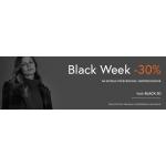 Tatuum: Black Week 30% rabatu na odzież damską i męską z działu Mid Season Sale