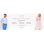 Tatuum: do 20% zniżki na odzież damską oraz męską