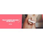 The Body Shop: akcesoria do pielęgnacji ciała od 9,99 zł