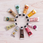 The Body Shop: 2 kremy do rąk 30 ml za 29,90 zł