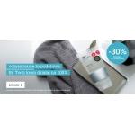 Tołpa: 30% rabatu na kosmetyki do oczyszczania