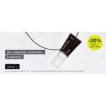 Tołpa: 20% zniżki na produkty do higieny jamy ustnej