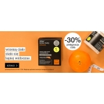 Tołpa: 30% rabatu na kosmetyki do pielęgnacji ciała