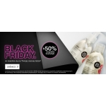 Black Friday Tołpa: do 50% zniżki na wszystkie kosmetyki