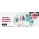 Tołpa: 30% zniżki na wszystkie kosmetyki