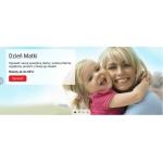 Top Shop: do 60% rabatu na prezenty z okazji Dnia Matki
