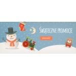 Urwis: Świąteczna Promocja zabawki od 5,41 zł