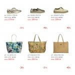 Venezia: do 57% rabatu na buty i torebki