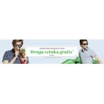 Vistula: druga koszulka polo gratis