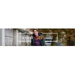 Vistula: do 50% rabatu na kurtki i płaszcze