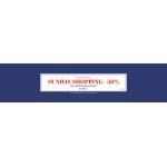 Vistula: 50% zniżki na nową kolekcję produktów z oferty Sunday Shopping