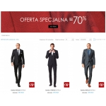 Vistula: do 70% zniżki na produkty z oferty specjalnej