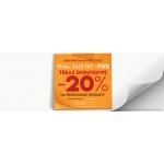 Vistula: dodatkowe 20% rabatu na przecenione produkty z wyprzedaży