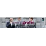 Vistula: promocja na asortyment nieprzeceniony, druga sztuka GRATIS