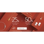 W.Kruk: do 50% rabatu na biżuterię i akcesoria
