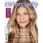 Weekend Zniżek z magazynem Zwierciadło - Zakupy z Klasą w całej Polsce 25-27 października 2019
