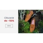 Wittchen: do 50% rabatu na obuwie damskie i męskie
