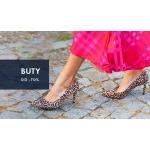 Wittchen: do 70% rabatu na buty