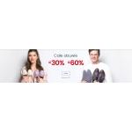 Wittchen: do 60% zniżki na obuwie damskie i męskie