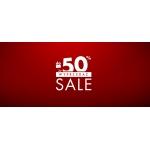 Wittchen: wyprzedaż do 50% zniżki na odzież, buty, bagaż, torebki, galanterię skórzaną