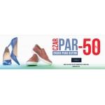 Wittchen: 50% zniżki na drugą parę butów