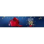 Wittchen: Urodzinowe Rabaty do 70% rabatu na walizki, torby, kosmetyczki, odzież, obuwie i galanterię skórzaną