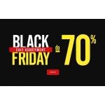 Wittchen: Black Friday wyprzedaż do 70% rabatu na torebki, torby, walizki, galanterię skórzanę