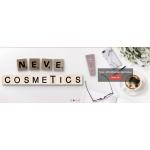 Wizaz24: 25% zniżki na kosmetyki mineralne marki Neve Cosmetics