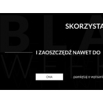 Black Friday Wojas: do 60% rabatu na buty damskie i męskie