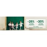 Wójcik: do 25% rabatu na odzież dla dzieci