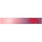 """Wólczanka: 70% zniżki na koszule damskie oraz męskie z oferty """"70% zniżki"""""""