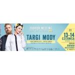Wrocław Fashion Meeting 13-14 czerwca 2015