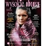 Weekend Zniżek z magazynem Wysokie Obcasy Extra - Extra Zakupy - 26-28 października 2018