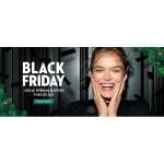 Black Friday Yes: 20% zniżki na wybraną biżuterię